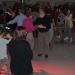 village bien-être et soirée dansante