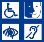 handicap stylisé.jpg