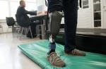 première prothèse sensible.jpg