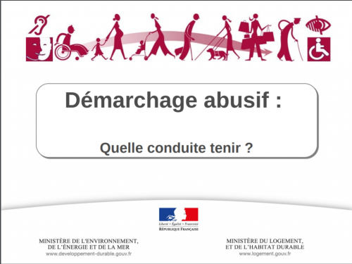 démarchage abusif.png