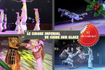 Cirque impérial de Chine sur Glace.png
