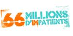 logo 66 millionsdimpatients.png