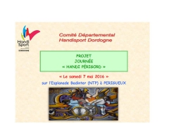 HandiSport mai 2016 2.jpg