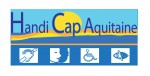 handi cap aquitaine_logo.jpg