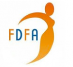 logo_fdfa.png