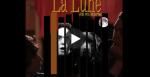 La-lune-film-639x330.png