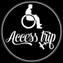 Access-tripsmall2.png