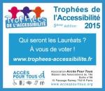 Trophées accessibilité.jpg