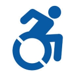 fauteuil stylisé.jpg