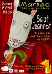 AFFICHE Salut Jeannot.jpg