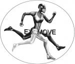 Logo_exomove.jpg